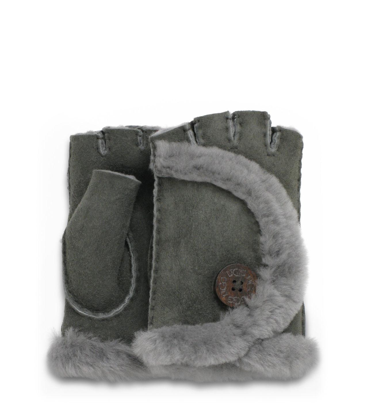 office ugg gloves