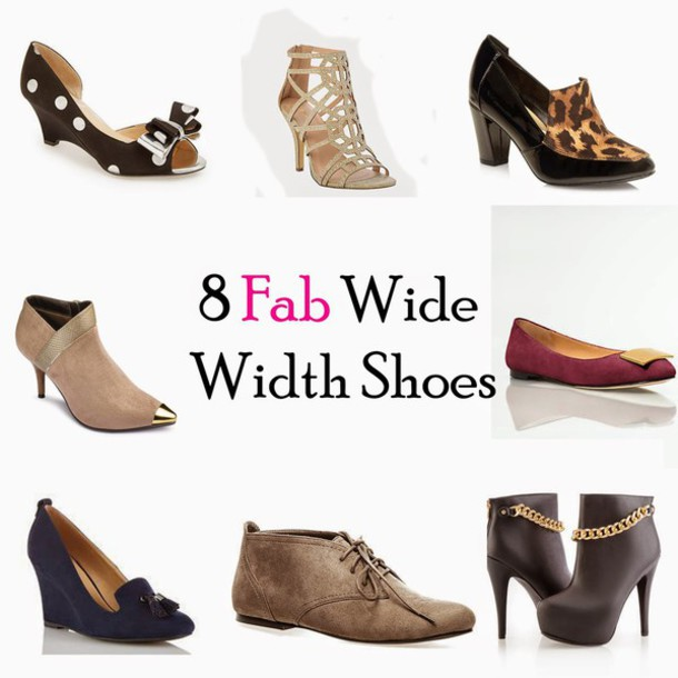 garner style blogger shoes