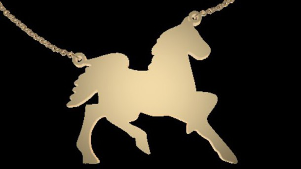 jewels gold gold horse animal love gift ideas women girl girl jewelry