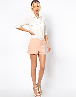 ASOS | ASOS Tailored - Short chez ASOS