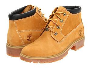 Timberland Womens 3760R Nellie Premium Nubuk Leather Chukka ... dffbd2329