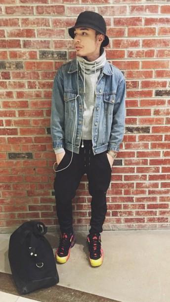 sweater menswear mens sweater mens pants mens harem pants mens jacket mens shoes jacket jeans shoes