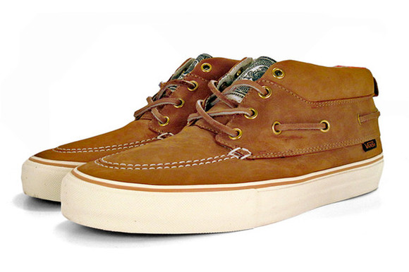 shoes vans ethnic beige green print sneakers