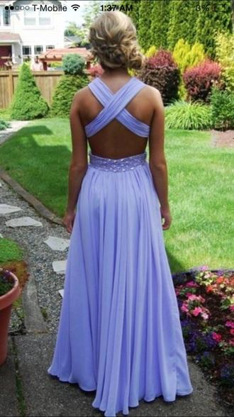 dress purple dress lavender prom dresses lavender open back prom dress long prom dress