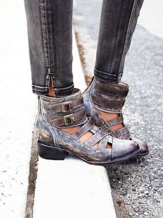 shoes boots beautiful boots amazing love them i need them