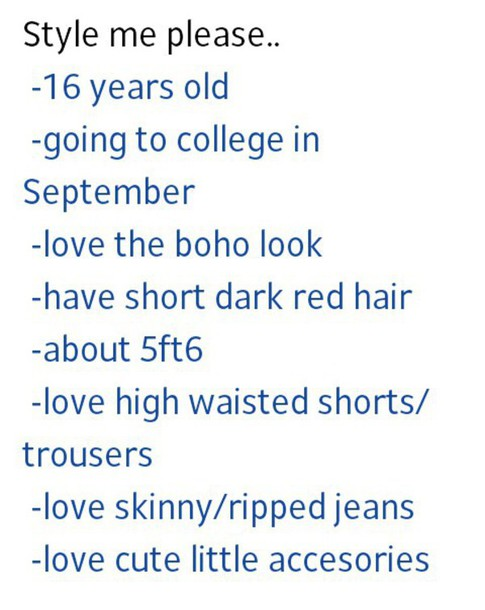 top boho chic indie boho boho shirt boho dress boho jewelry boho jeans ripped jeans skinny jeans college short hair short High waisted shorts high waisted jeans clothes accessories bag blouse belt cardigan coat dress style me back to school college jacket high waisted cute Accessory rebecca minkoff