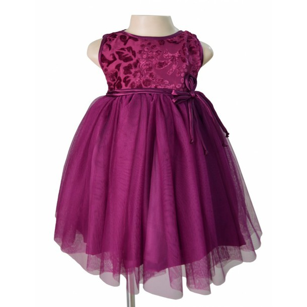 Dress Kids Fashion Party Wear Dresses For Kids Online Girls