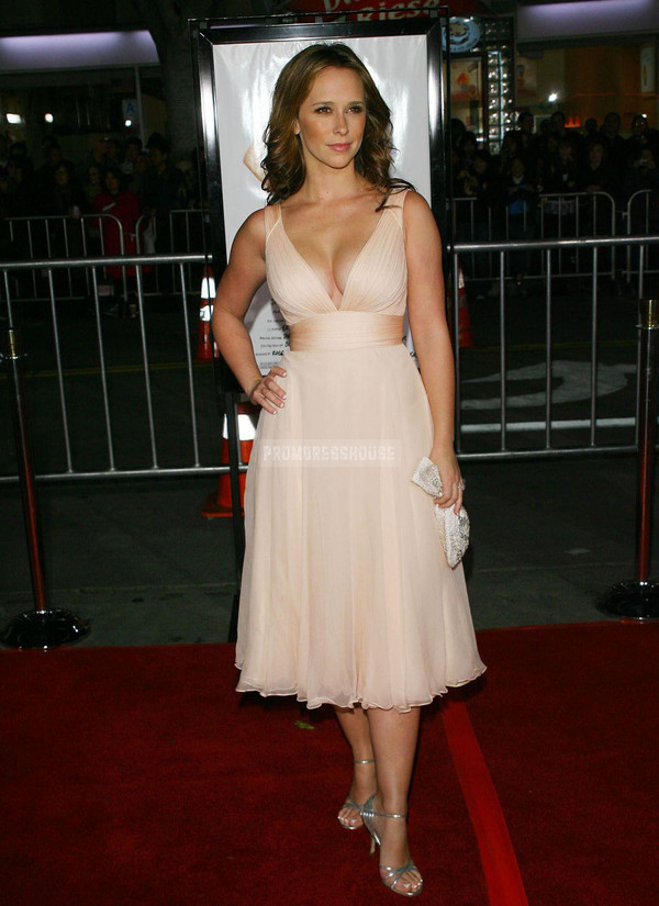 short dress fashion dress bra sexy dress red carpet prom dress