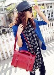 bag,handbag,pretty bags,vintage,fashion bags,women leather handbags,mixmoss.com