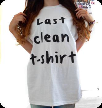 t-shirt tees funny humor black and white black and white shirt tee shirt white shirt black shirt