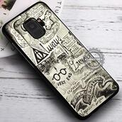 phone cover,movies,harry potter and the deathly hallows,harry potter,samsung galaxy cases,samsung galaxy s9 plus case,samsung galaxy s9 case,samsung galaxy s8 plus case,samsung galaxy s8 cases,samsung galaxy s7 edge case,samsung galaxy s7 cases,samsung galaxy s6 edge plus case,samsung galaxy s6 edge case,samsung galaxy s6 case,samsung galaxy s5 case,samsung galaxy note 8 case,samsung galaxy note 8,iphone case,iphone x case,iphone 8 case,iphone 8 plus case,iphone 7 plus case,iphone 7 case,iphone 6s case,iphone 6s plus cases,iphone 6 case,iphone 6 plus