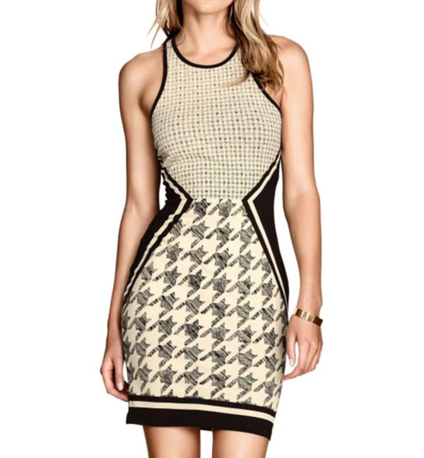 vest dress elegant dress stylemoi streetstyle