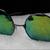Cool Womens Summer Sun Glasses Shades Hippy Fancy Dress Round Frame Sunglasses   eBay