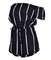The boat anchor playsuit