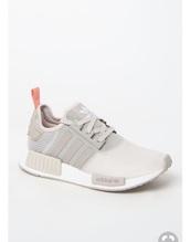 shoes,adidas nmd,adidas,adidas nmd shoes