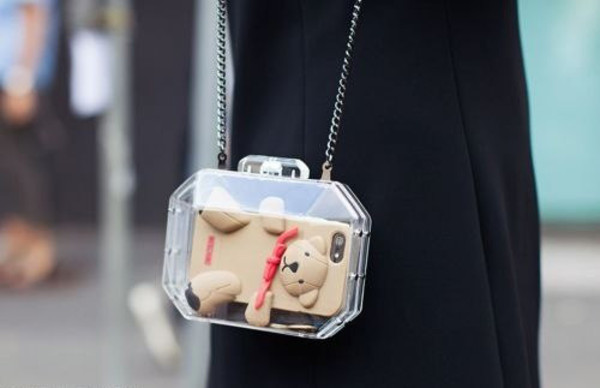 bag tumblr transparent  bag