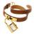 Montres Hermès Kelly - Bijoux Et Montres