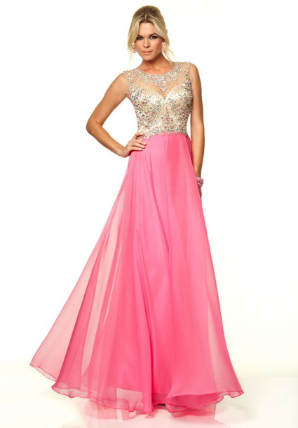 dress long prom dress long prom dress long evening dress long prom dress chiffon