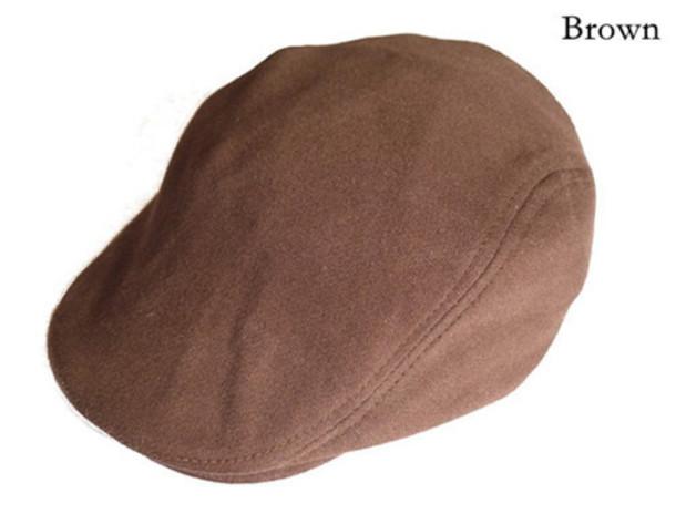 hat cap beret bonnet