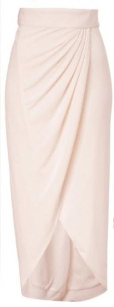 skirt nude nude skirt maxi skirt summer outfits summer skirt