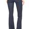 Frame le high flare jeans | shopbop