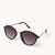 F3895 Round Sunglasses | FOREVER21 - 1053893895