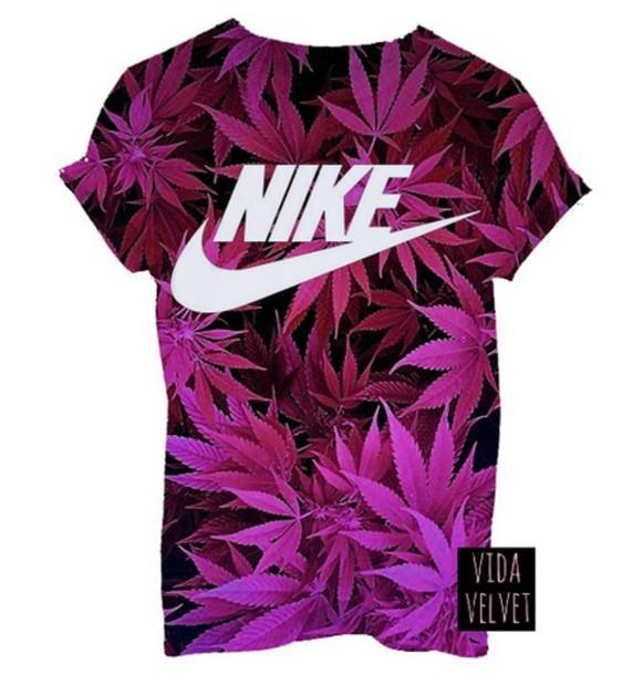 t-shirt nike tshirt design shirt