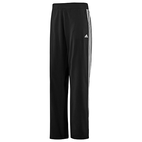 adidas 3-Stripes Pants