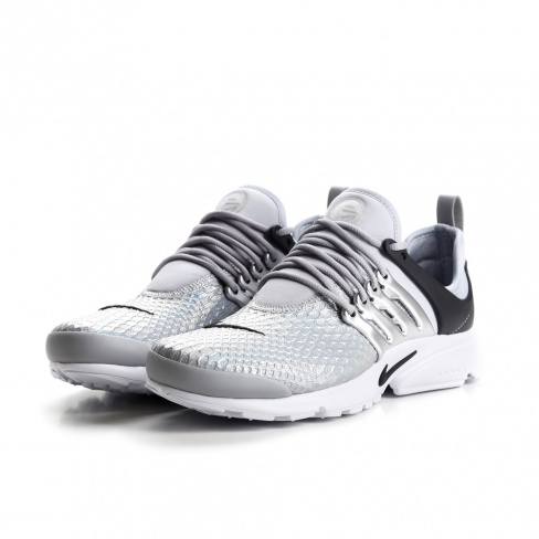 Nike W AIR PRESTO LOTC QS BSTN STORE