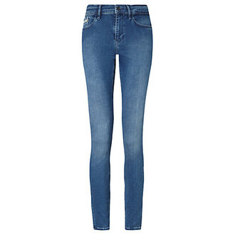jeans calvin klein skinny jeans high waisted jeans