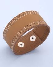 jewels,mens designer bracelets,end of season sale