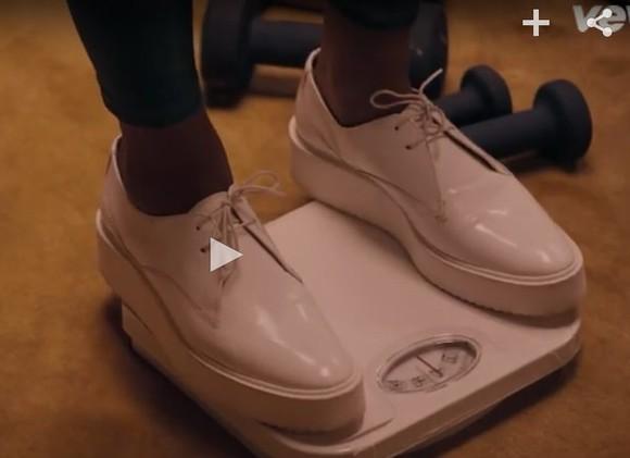 shoes beyoncé prettyhurts simple bright