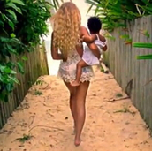 swimwear,clothes,beyonce,crochet,cover up,bey,perf,hipster,beach,summer,yonce