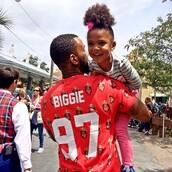 t-shirt,biggie smalls shirt,biggie smalls jersey,dope,illest,hip hop,biggie smalls