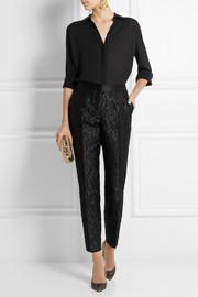 Shop Dolce & Gabbana at NET-A-PORTER | Worldwide Express Delivery | NET-A-PORTER.COM
