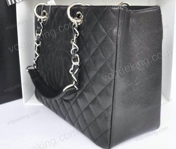 bag black purse handbag