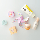 make-up,air cushion,laneige,innisfree,etude house,face makeup,eye cream,eye cream for dark circles,hydrating eye cream,make up primer,cleanser,moisturiser,best skin moisturizer,best skin care products,skin care,korean beauty,cosmetics,face care,summer beauty