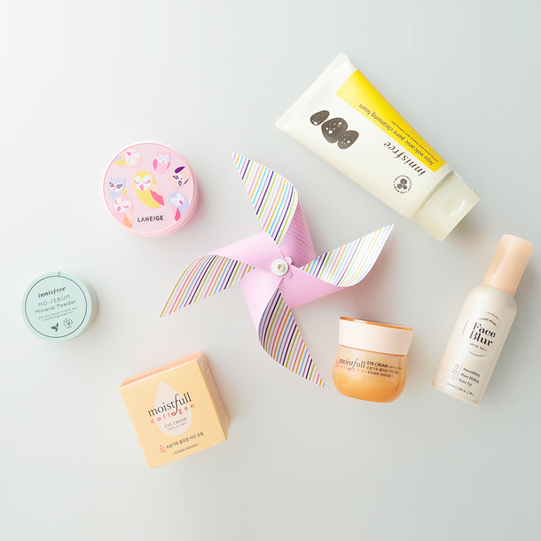 make-up air cushion laneige innisfree etude house face makeup eye cream eye cream for dark circles hydrating eye cream make up primer cleanser moisturiser best skin moisturizer best skin care products skin care korean beauty cosmetics face care summer beauty