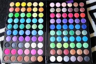 eye shadow palette eye shadow eye makeup makeup palette