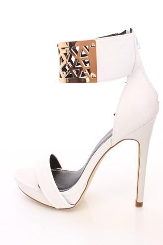 shoes heels shoegame shoegasm sexy heels sexy fashion