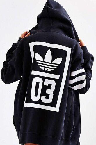 shirt adidas adidas sweater adidas sweats hoodie sweatshirt adidas originals black sweatshirt black jacket urban sweater white sweater