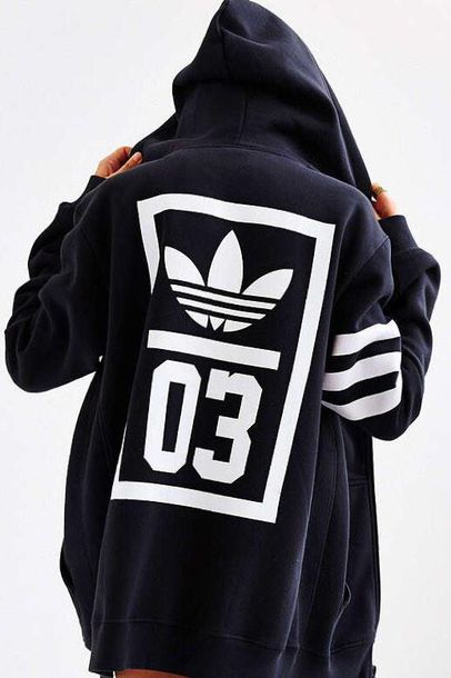 shirt adidas adidas sweater adidas sweats hoodie sweatshirt adidas originals black sweatshirt