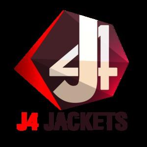 J 4 Jacket