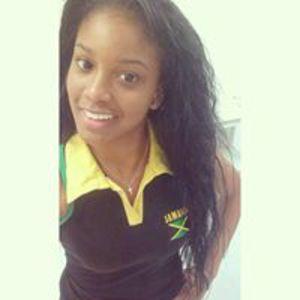 jamericanangel91