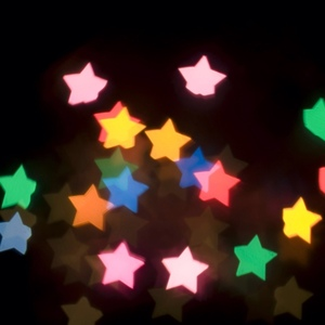 StarFlounder