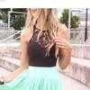 Fashionfashion12345