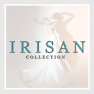 irisan.co.ltd