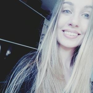 Eleonore_plot