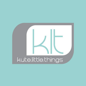 kutelittlethings