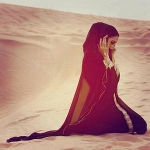 aisha_zaid